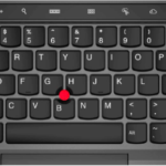 Lenovo-ThinkPad-X1-Carbon-1470827904-0-12