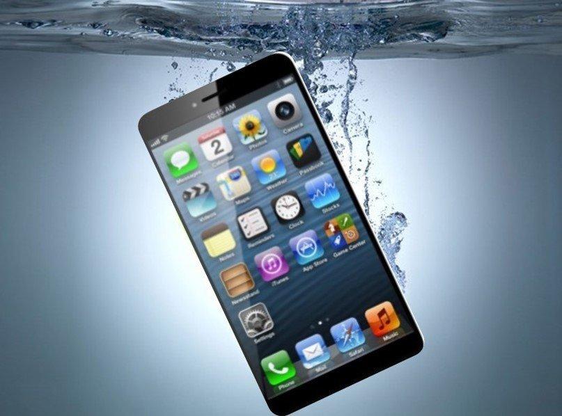 iPhone 7: Keine Verkaufszahlen für das erste Wochenende
