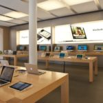apple-store-italy