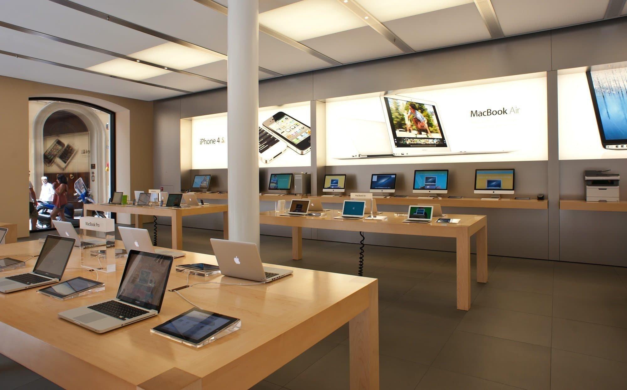 Apple in Indien: iPhone und iPad aus lokaler Produktion – aber subventioniert