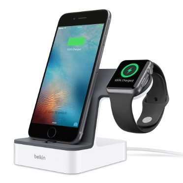 belkin-powerhouse-charge-dock