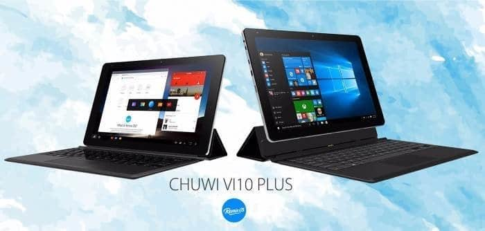 chuwi-vi10-plus-remix-os-cover
