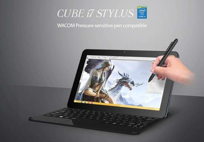 cube-i7-stylus-cover-gearbest