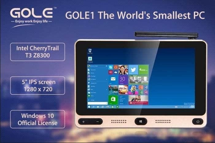 gole-1-gearbest-cover