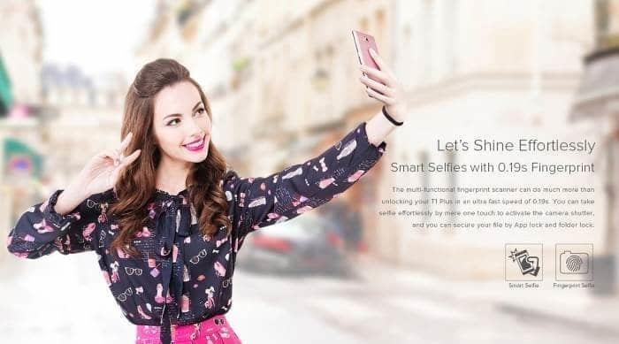 leagoo-t1-plus-selfie-gearbest