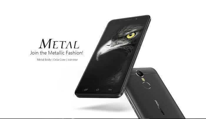 ulefone-metal-cover-gearbest