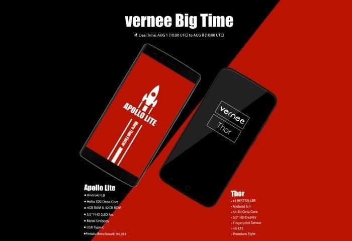 vernee-big-time-flash-sale-apollo-lite-thor
