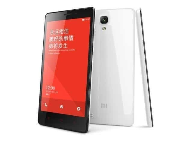 86201465040pm_635_xiaomi_redmi_note_4g