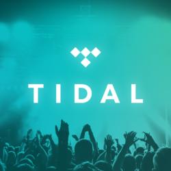 Apple Music: Keine Übernahme von Tidal