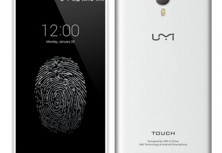 umi-touch-1