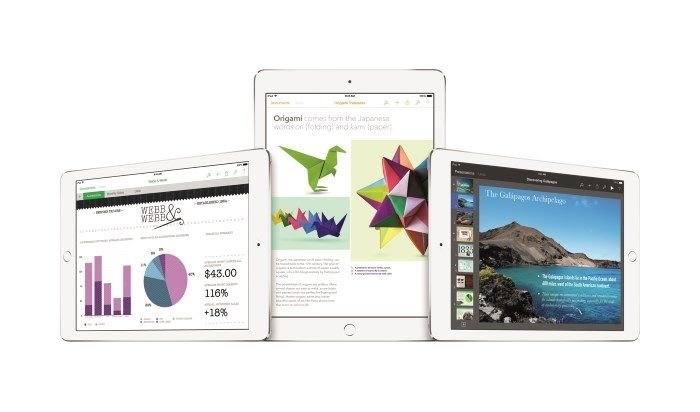 apple-iwork-ipad-ios-official-cover-pr
