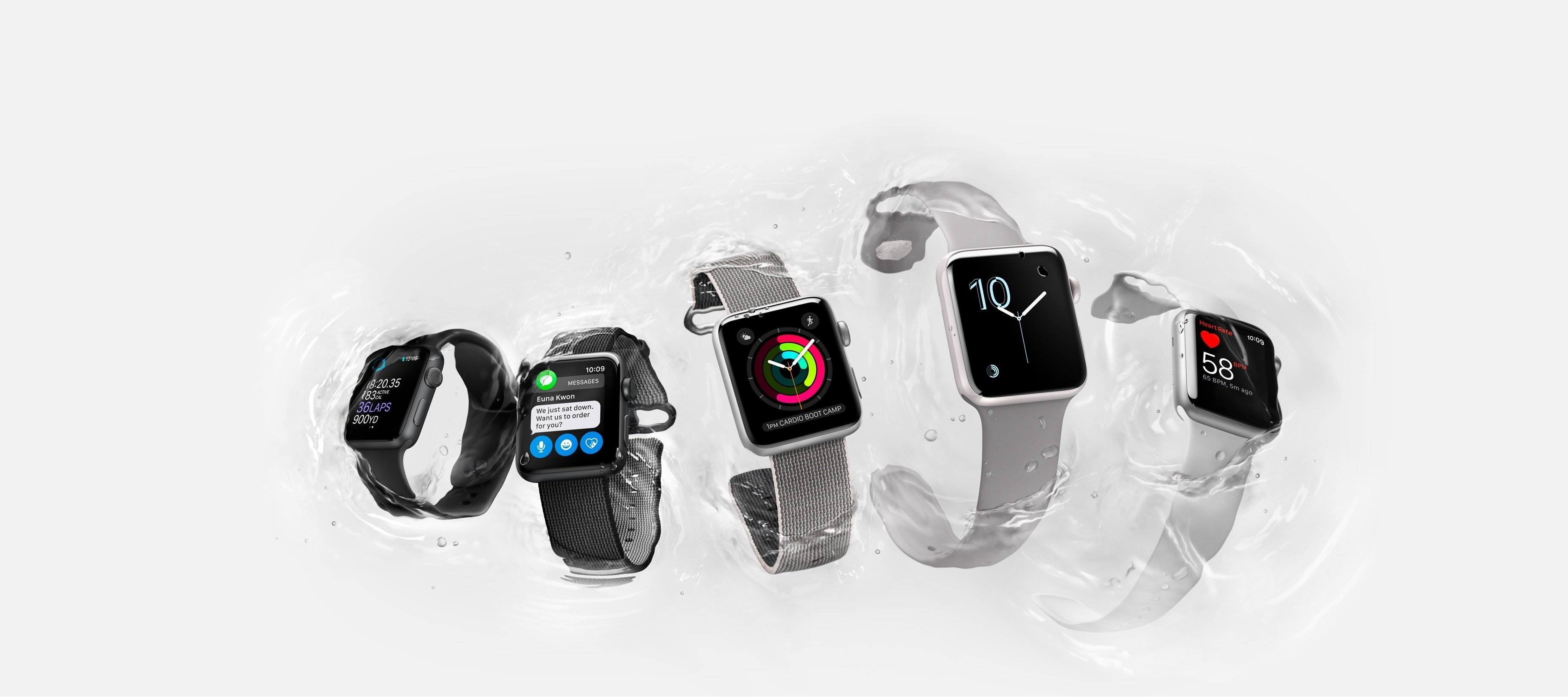 applewatchseries2