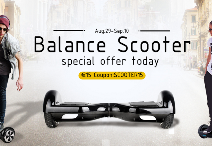 balance-scooter