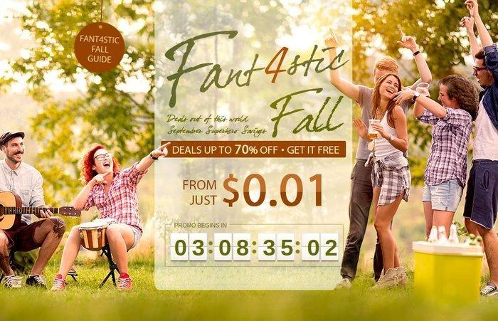fantastic-4-fall-gearbeste