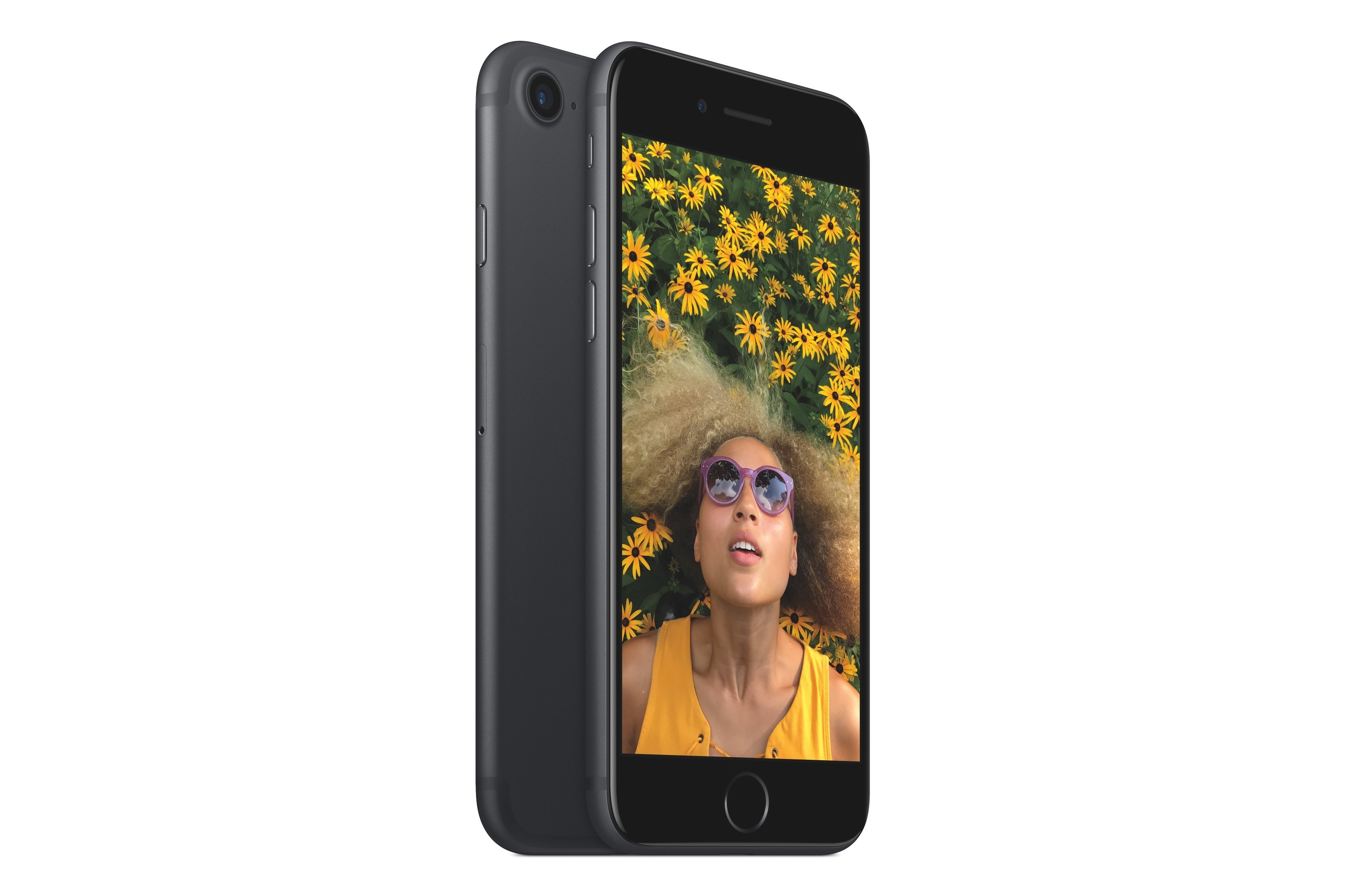 iPhone 7: Erste Pakete auf dem Weg
