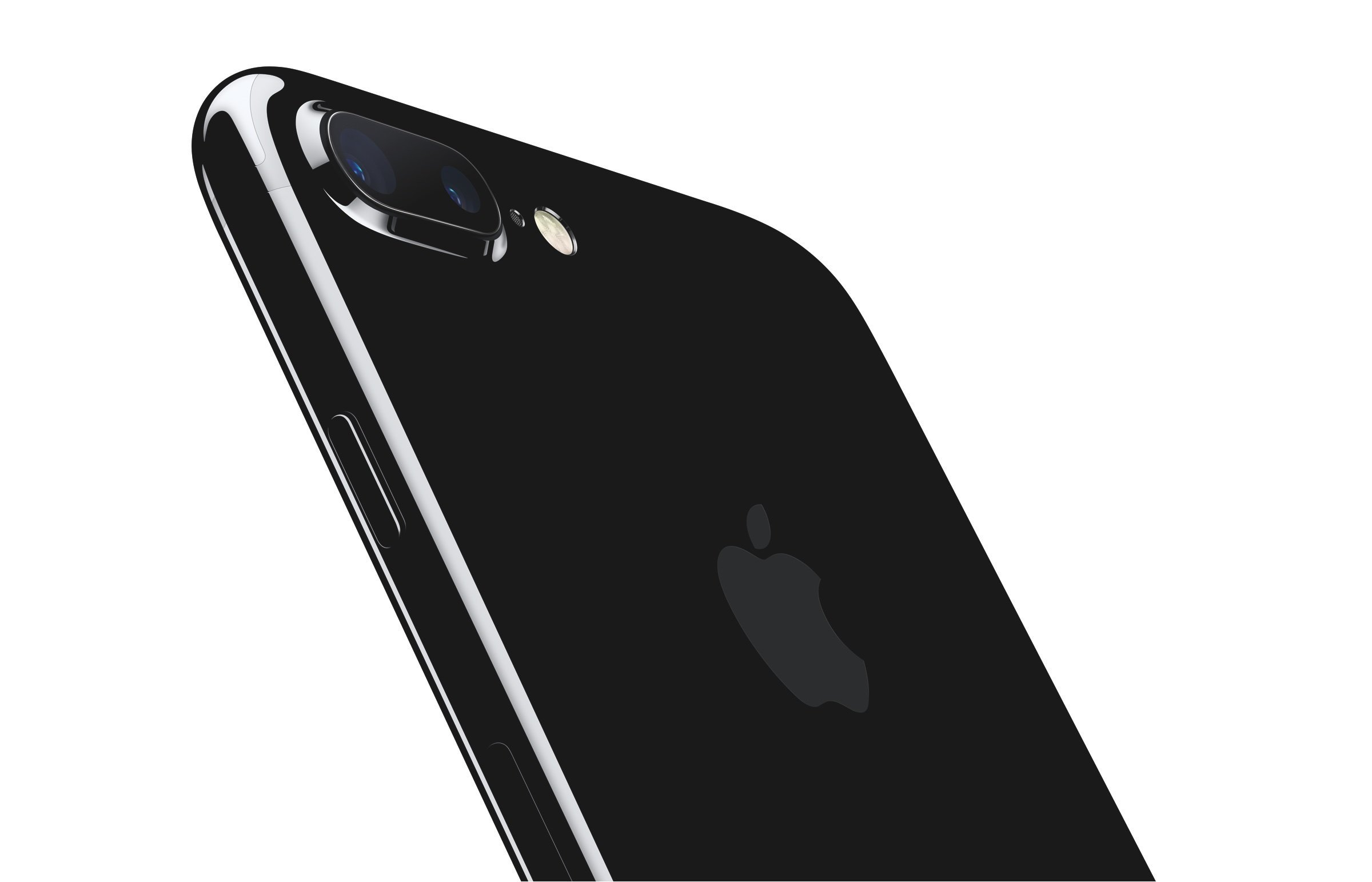 Auch iPhone 7 lässt Jailbreak zu