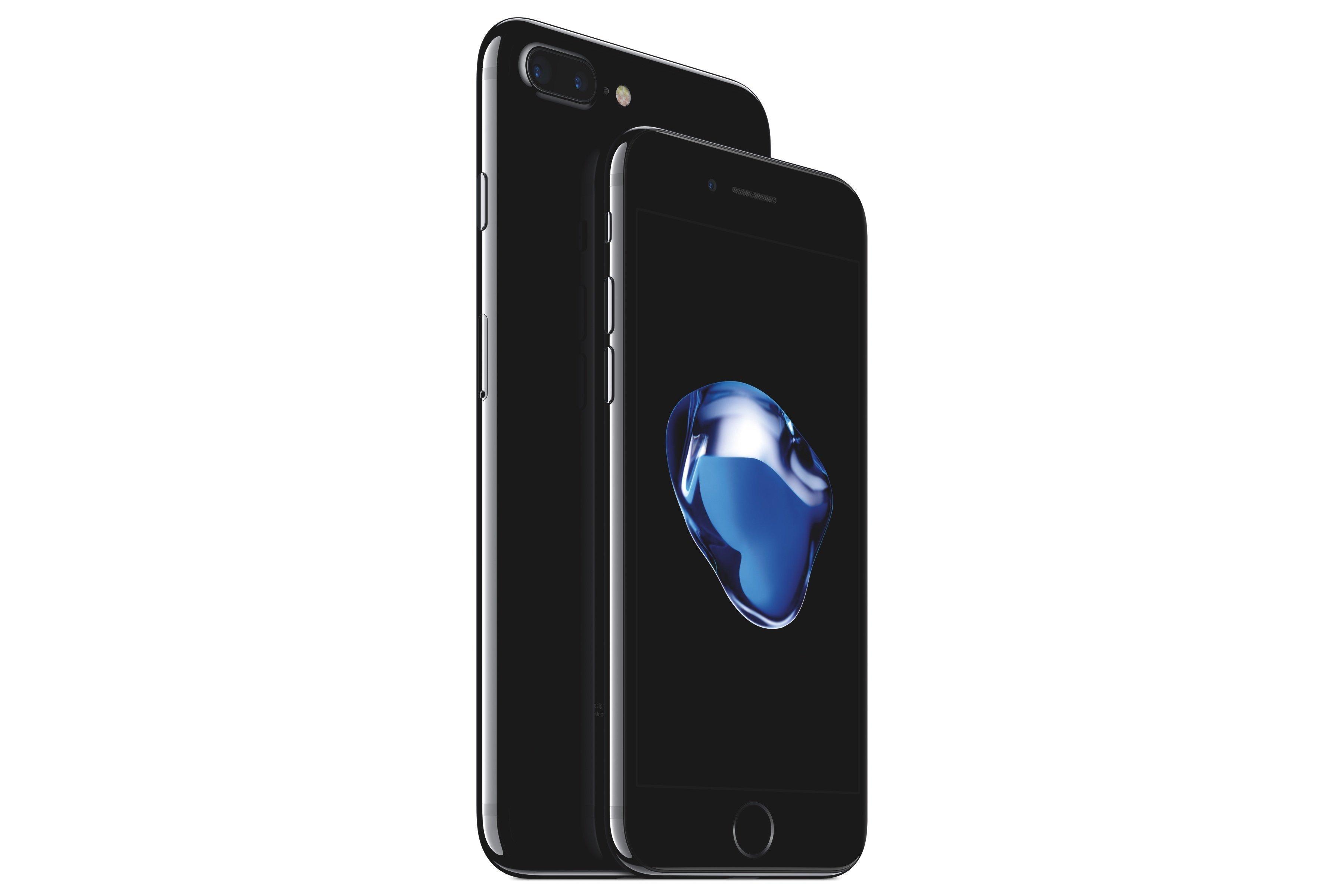 iPhone 7: Bilder aus China zeigen Verpackungsinhalt