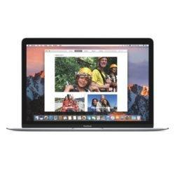 macOS 10.12 Sierra: Apple veröffentlicht Mac-Update für alle