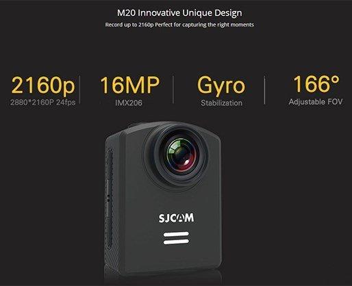 sjcam-m20-cover-gearbest