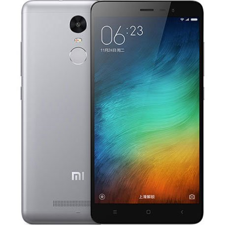 xiaomi-redmi-note-3-gray-00_14022_1454405300