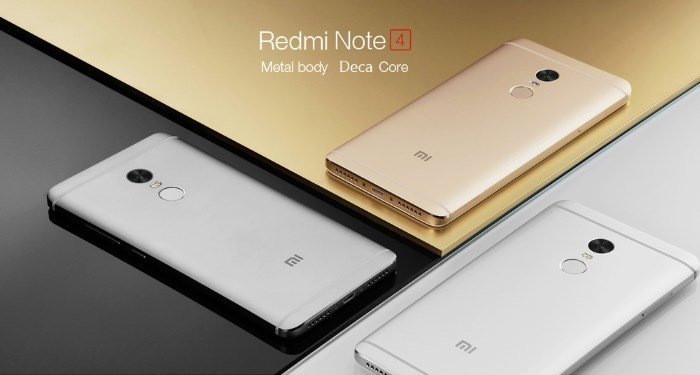 xiaomi-redmi-note-4-gearbest-cover