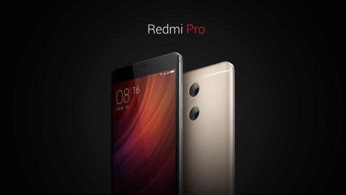 xiaomi-redmi-pro-cover-gearbest