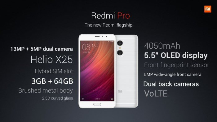 xiaomi-redmi-pro-specs-gearbest