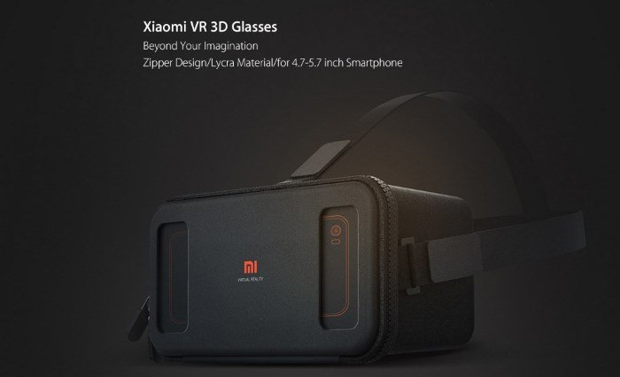 xiaomi-vr-glasses-gearbest-cover