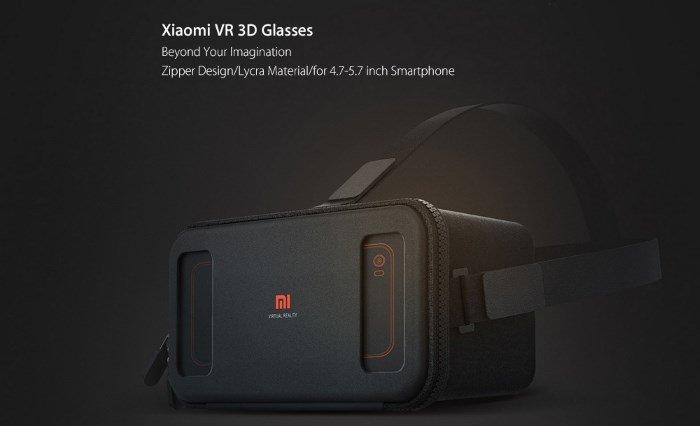 xiaomi-vr-glasses-gearbest-cover