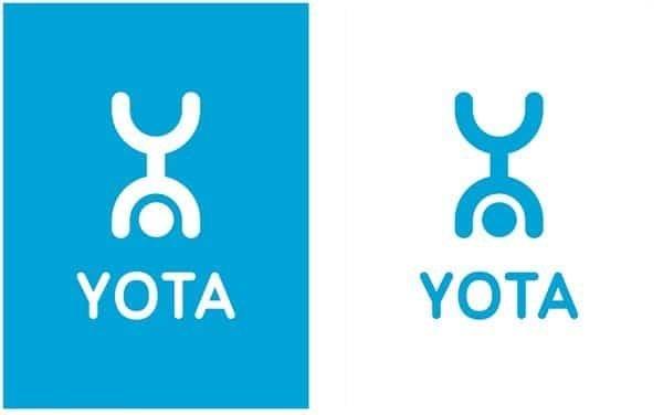 yota19