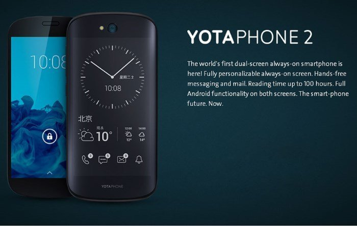 yotaphone-2-gearbest-cover