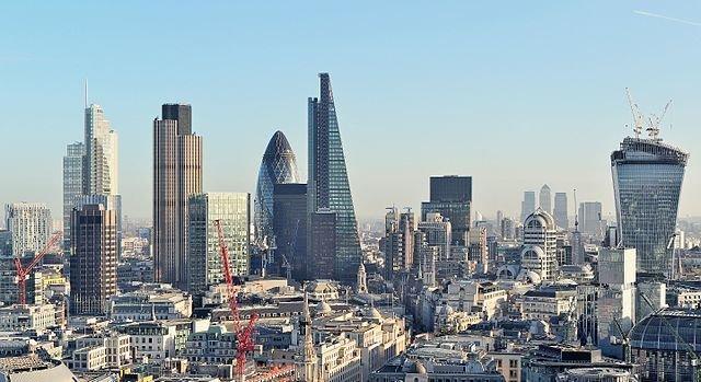 640px-the_city_london