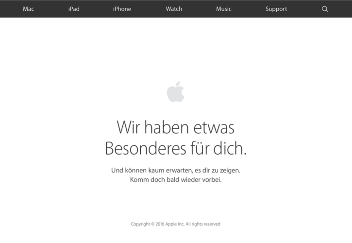 apple-store-closed