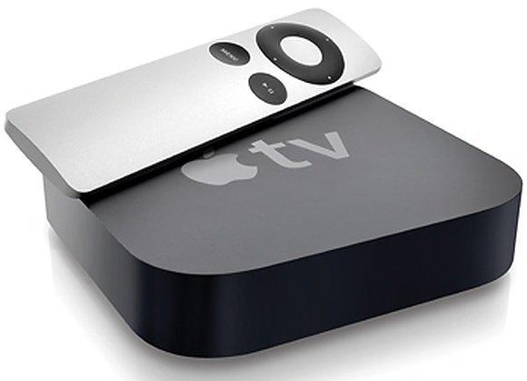 apple-tv-einrichten_c3a80503