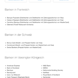 Apple Pay könnte bei der DKB starten