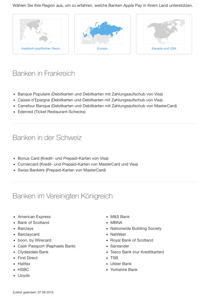 applepay-deutschland-september