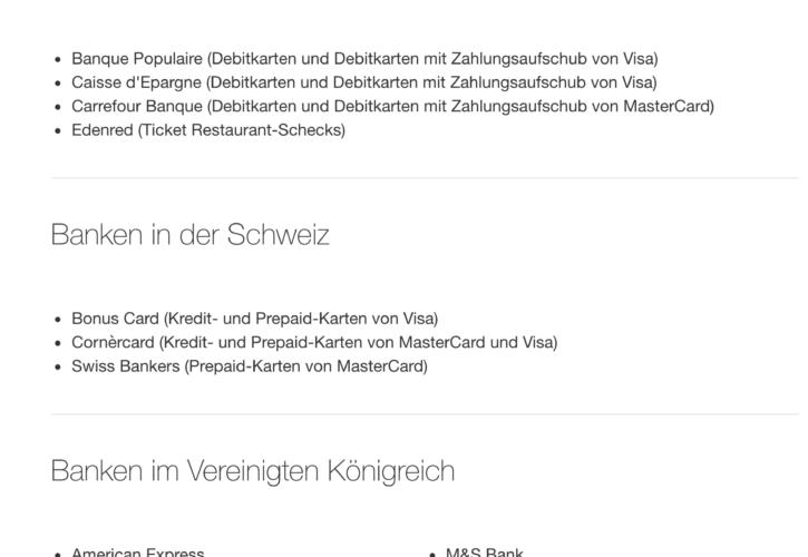 applepay-deutschland-september