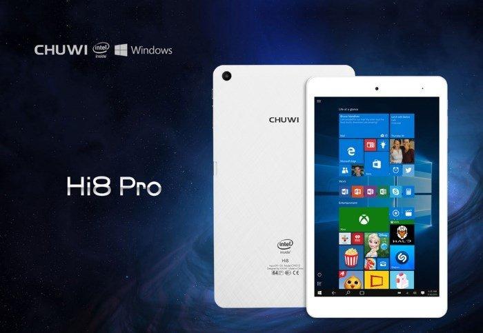 chuwi-hi8-pro-cover