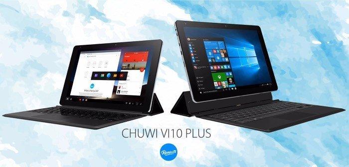 chuwi-vi10-plus-cover