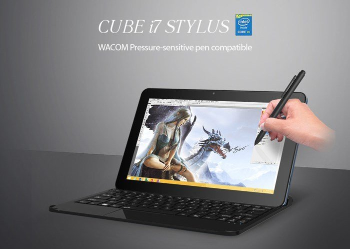 cube-i7-stylus-cover
