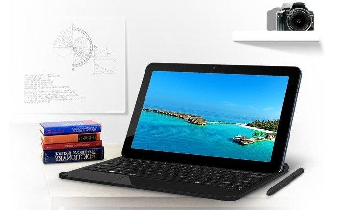 cube-i7-stylus-desk