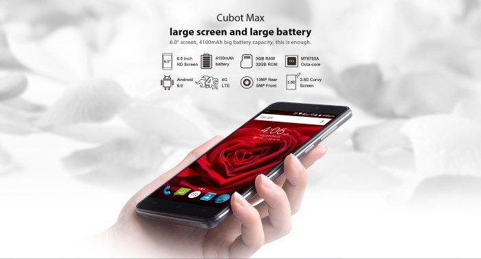 cubot-max-gearbest-cover