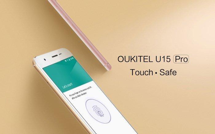 oukitel-u15-pro-gearbest-cover