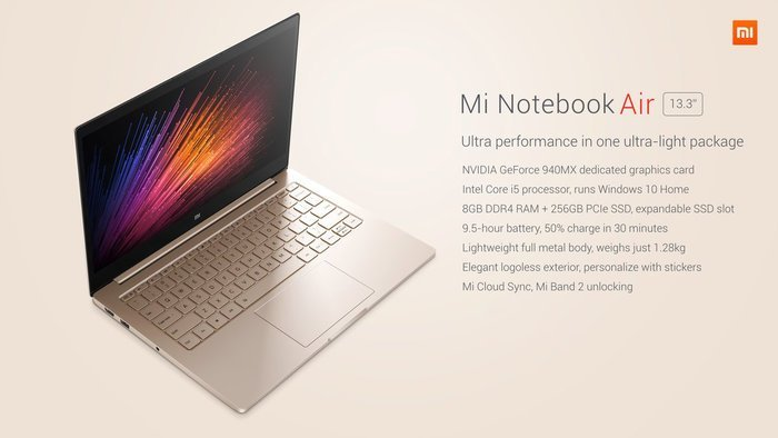 xiaomi-mi-air-13-gearbest-cover