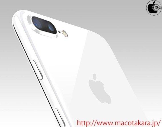iphone7-jetwhite