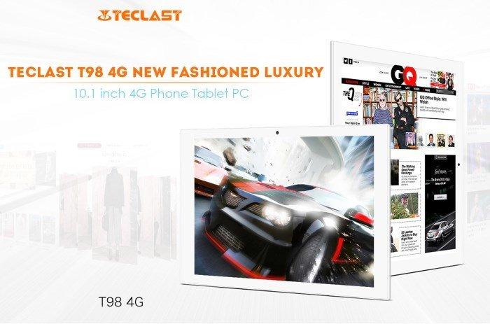teclast-t98-4g-cover