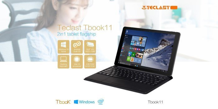 teclast-tbook-11-cover