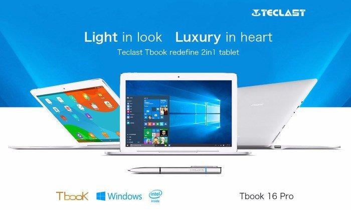 teclast-tbook-16-pro-cover