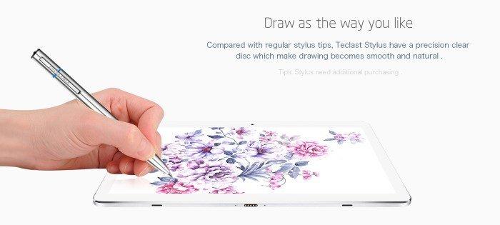 teclast-tbook-16-pro-stylus