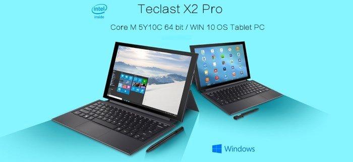 teclast-x2-pro-cover